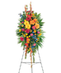 Easels & Wreaths