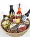 Local Baskets - Great Gifts, Local Products