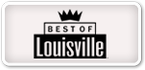 Best Of Louisville!